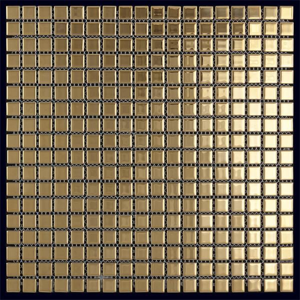 Мозаика BSU-01 18-024 298Х298