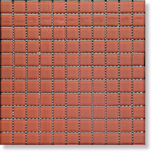 Мозаика A-114 (B-114) глянц. 30Х30