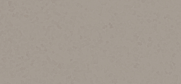 Плитка наст. Crystal  бежевая  (CUG011D)  20X44  Cersanit
