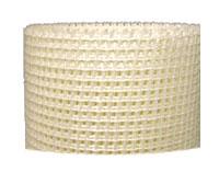 'Сетка стеклотканевая штукатурная 5х5, 1000х50 м