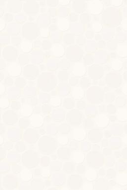 Плитка наст. MOZAIKA бел. C-MZK051R 20Х30