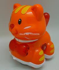 'Детская игрушка кат.№7