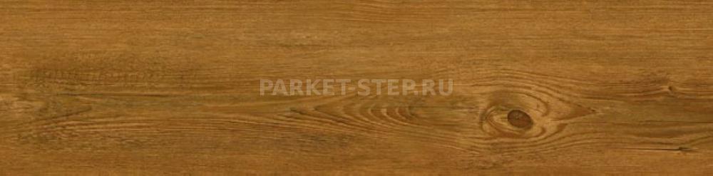Ламинат IVC Moduleo Colombia Pine 24450 1316х191х4,5 мм(1уп,-1,76 м2)  Бельгия