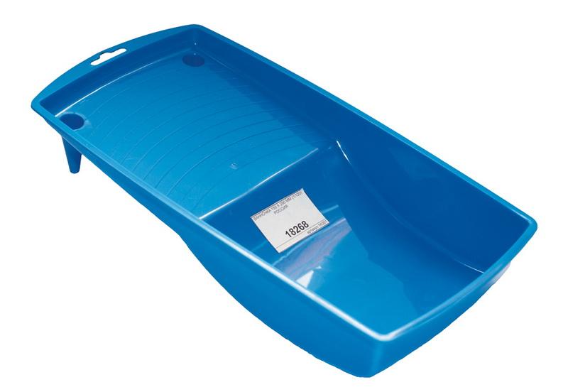 'Ванночка для краски 15х29 см