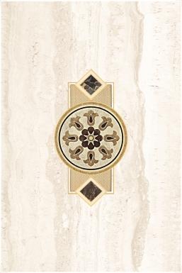 Декор  TRAVERA   (TT2N301) 30X45  Cersanit