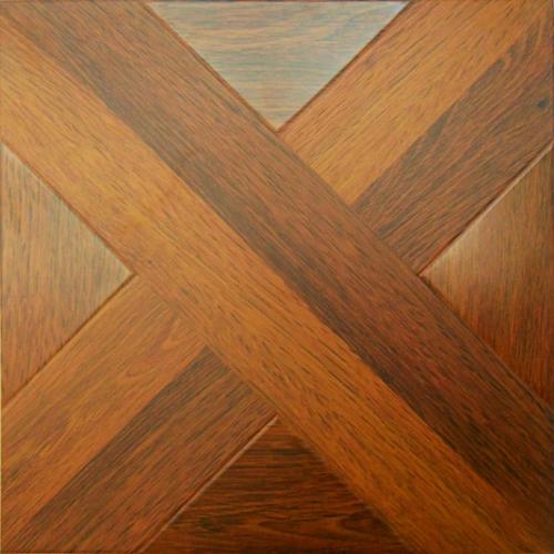 Ламинат Hessen Floor/Grand (69368) Благородный орех 1200*400*12мм (1уп.-2,4кв.м) 33 кл.
