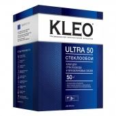 Клей для обоев KLEO Ультра  для стеклообоев 500 г
