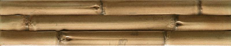 Плитка наст. Albufera Beige 100х500 мм - 0,75 в уп.
