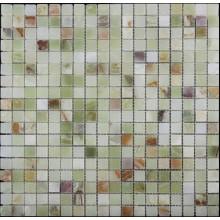 Мозаика JA-1501/P 37-023 305Х305