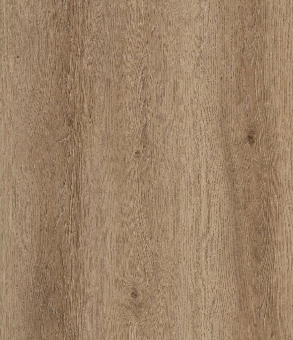 Ламинат FLOORPAN ORANGE FP954 Дуб тирольский 1380х195х8мм(1уп,-2,153м2) 32 кл