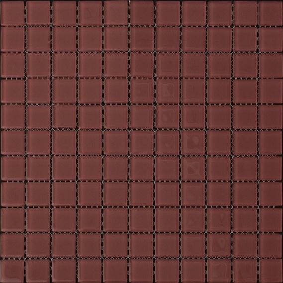 Мозаика A-072 (B-072) глянц. 30Х30
