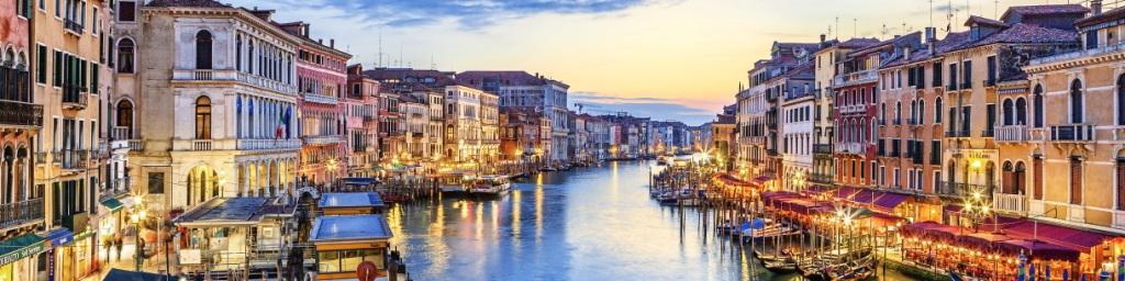 МДФ фартук  Венеция 2440х610х3мм