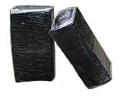 Битум строительный универсальный БН 90/10, 25 кг