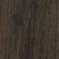 Ламинат BODE NORDIC 2015 Дуб Готхоб 33кл. 1215х165х12мм (1уп.-2,005кв.м)