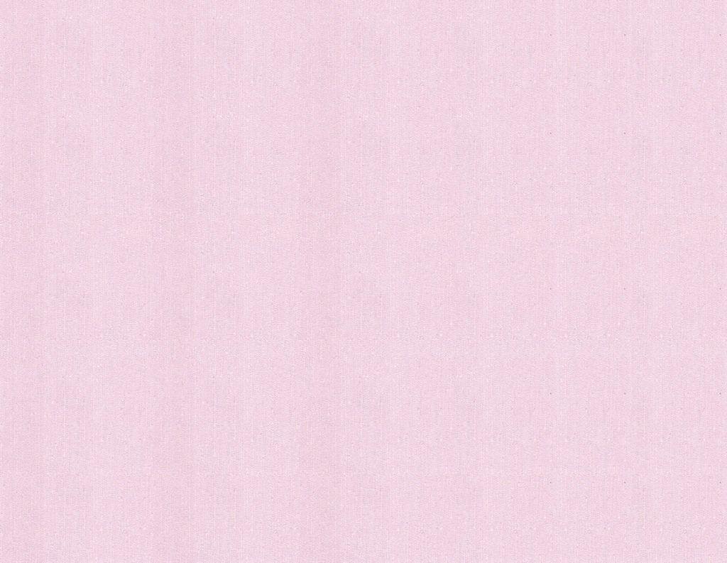 2168-31 Обои  1,06*10 м  флиз горя тис Аравия роз