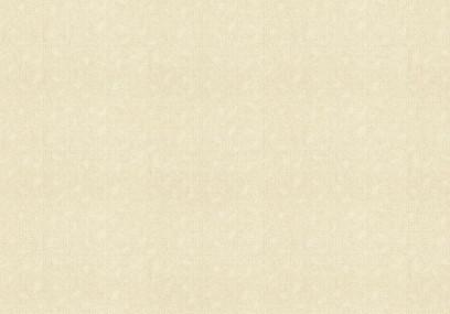 0471/2 Обои 1,06*10 м  флиз горяч тис Изабелла песочн