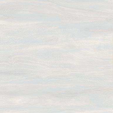 Плитка напол.  BREEZE светло-голубая (BZ4E142-41)  44X44   Cersanit