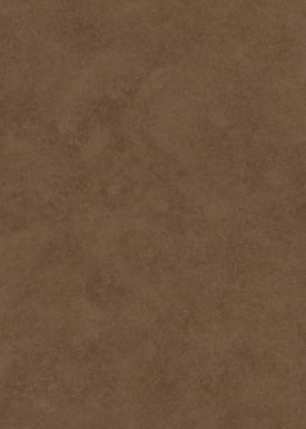 Плитка наст. ROMANCE  коричневая  (C-RNM111R)  25X35  Cersanit