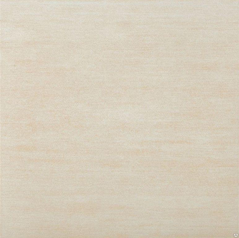 Керамогранит  Villa , бежевый (VH4P012D) 32,6x32,6