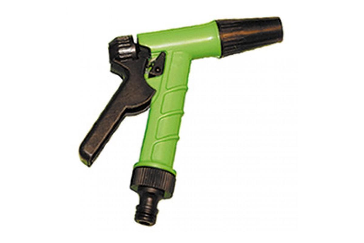 'Пистолет-разбрызгиватель Д003-2012 (ДАРКО)