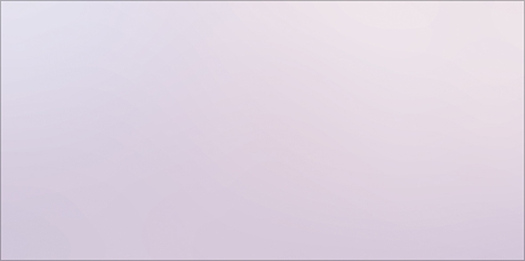 Плитка Элис  фиолетовая   ПО9ЭЛ003  50х24,9