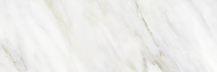 Плитка  наст.Versa  белая (C-VXS091Dn) 20х60