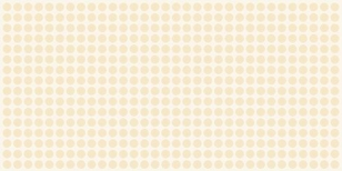 Плитка настенная Кристи бежевая (00-00-5-10-00-11-820) 25х50