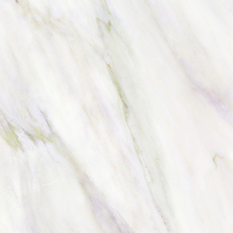 Керамический гранит Versa  белый (C-VX4R092D) 42х42