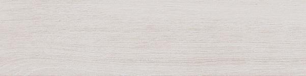 Керамогранит Вяз белый 9,9х40,2 SG400900N