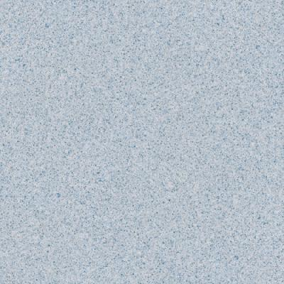Керамогранит GRASARO G-012(голубой) 300*300*8мм