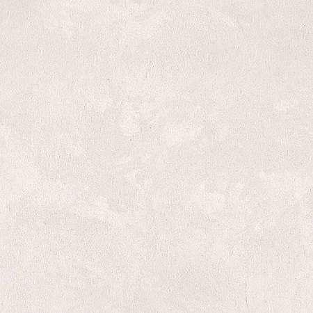 Плитка нап. Prime white PG 01 450х450 мм - 1,62/42,12