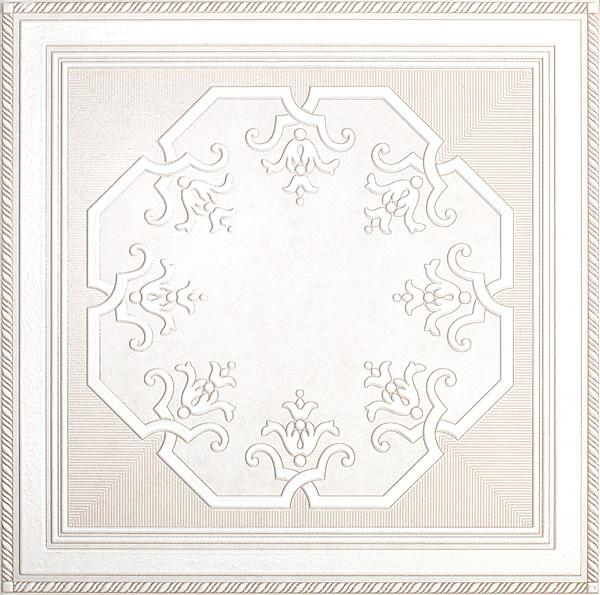 'Декор напол. Камея PQ08\4177 40,2х40,2