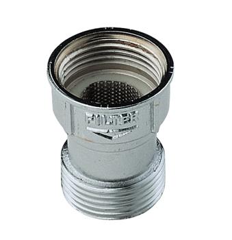 Фильтр для стиральных машин арт 280