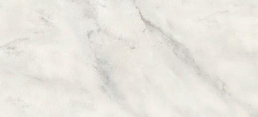 Плитка Carrara серая (CEG491R) 20х44 (650р.)