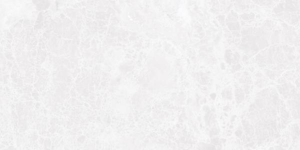 Плитка настенная Afina 20*40 темная