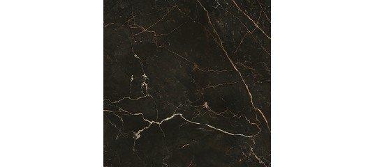Керамический гранит Versa  чёрный (C-VX4R232D) 42х42