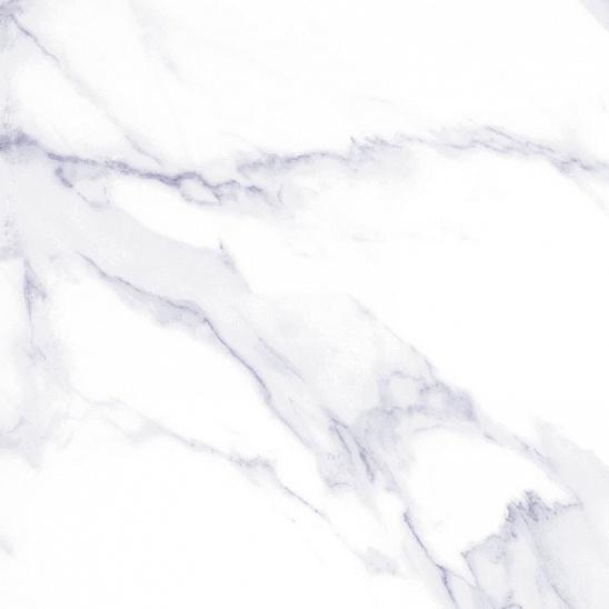 Плитка напольная Narni серый (01-10-1-16-00-06-1030) 38,5х38,5