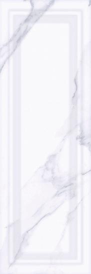Декор Объемный массив Narni серый (08-00-5-17-20-06-1030) 20х60