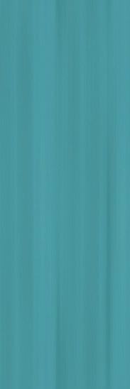 Плитка настенная Канкун бирюзовый (00-00-5-17-11-71-1035) 20х60