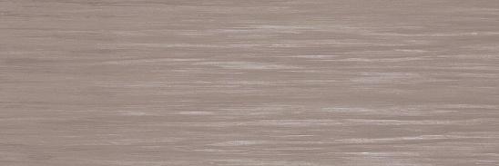Плитка настенная Либерти коричневый (00-00-5-17-01-15-1214) 20х60