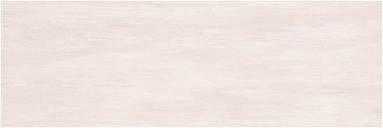 Плитка настенная Либерти песочный (00-00-5-17-00-11-1214) 20х60