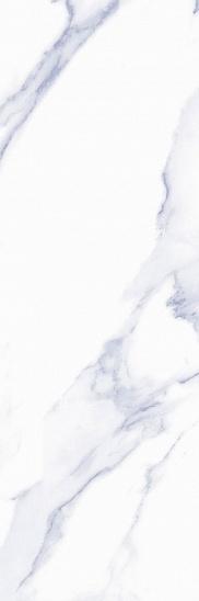 Плитка настенная Narni серый (00-00-5-17-10-06-1030) 20х60