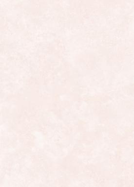Плитка наст. ROMANCE  светло-бежевая  (C-RNMO11R)  25X35  Cersanit