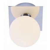 Светильник настенно-потолочный 5663-1