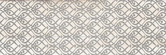 Декор Портелу песочный (04-01-1-17-03-23-1211-0) 20х60