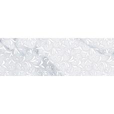 Декор Narni серый (04-01-1-17-04-06-1030-0) 20х60