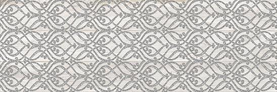 Декор Портелу серый (04-01-1-17-03-06-1211-0) 20х60