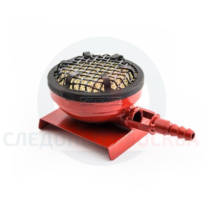 Горелка газовая инфракрасного излучения 1,15 кВт (750р.)