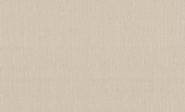 10077-02 Обои 1,06*10 м флиз горяч тисн Импульс-уни