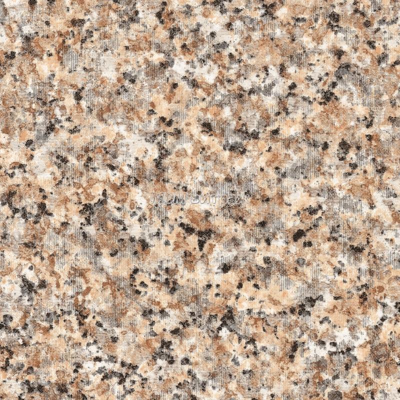 Пленка с/к 0,67*15 м 8204 (камень Поррино беж)
